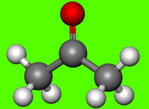 Источниками появления ацетона в крови выступают жиры