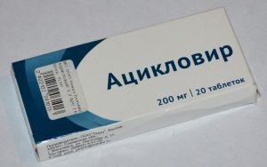 Для лечения инфекции, пожалуйста, соблюдайте дозировки препарата, написанные в инструкции