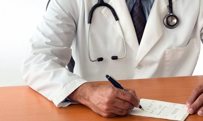 Адаптол, рецептурный препарат и назначает его лечащий врач