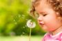 Антигистаминные препараты для детей — какие выбрать? Список лучших