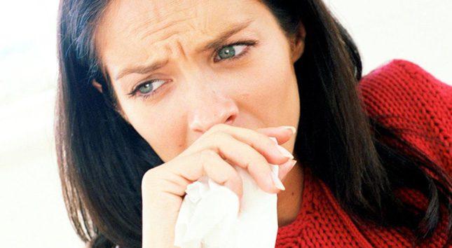 Амиксин назначают при: герпесвирусных инфекциях, гепатитах типа A, B, C, гриппе, ОРВИ, респираторном и урогенитальном хламидиозе, туберкуле
