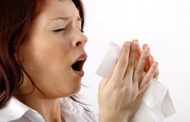 Амоксициллин - убивает такие вредоносные бактерии, как стрептококки, стафилококки, кишечная палочка и др