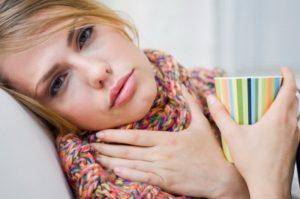Гнойная ангина у взрослого или же ребенка всегда требует назначения антибиотиков, к примеру таких препаратов - Оспен, Супракс или Сумамед