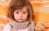 Ангина у детей и взрослых — как быстро вылечить в домашних условиях
