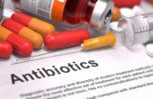 Какими антибиотиками лечить ангину у взрослых? Виды, названия, характеристики