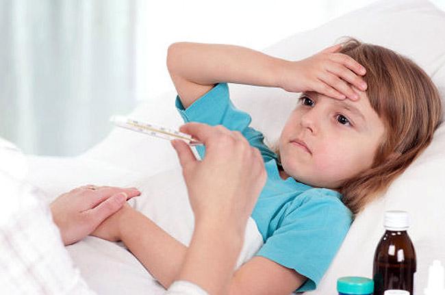 Арбидол существенно облегчает состояние пациента и снимает признаки простуды уже через пару часов первого приема