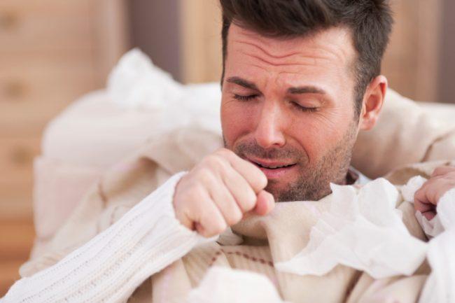 Препарат назначается при заболеваниях органов дыхания, сопровождающиеся образованием вязкой трудноотделяемой мокроты и острых и хронических бронхитах