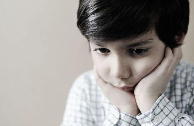 Многие склонны считать, что аутизм не болезнь, а отличия личности