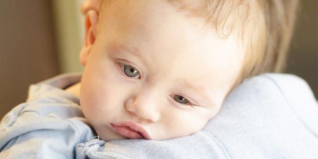 Аутизм зачастую влияет на социальное поведение ребенка