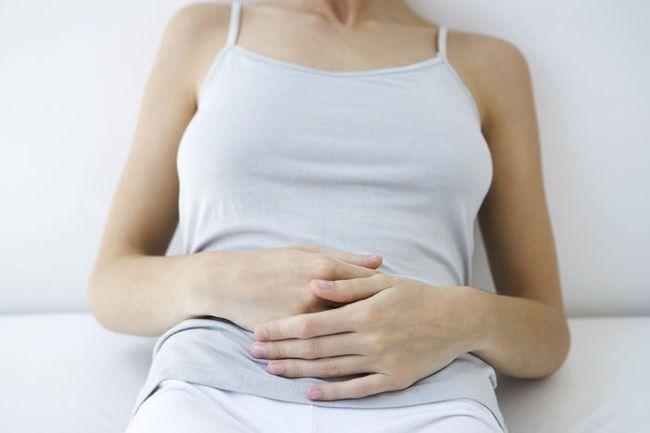 Бартолинит может проявиться из-за ослабления иммунитета