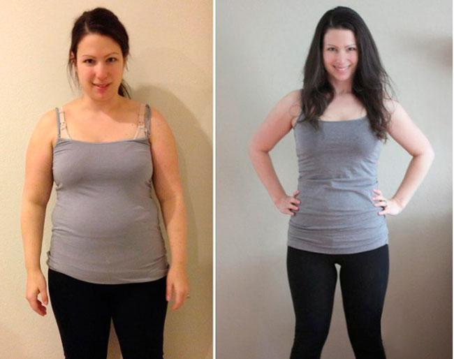 Рассчитанная на неделю белковая диета обеспечивает прекрасный результат, уже в первые 2-3 дня сбрасывается почти 1 кг, а за 7 дней можно потерять до 5 кг