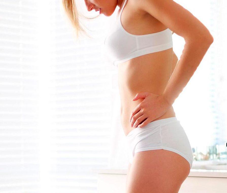 Беременность 38 недель нет аппетита