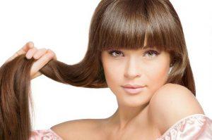 Березовый деготь также используют в косметологии, например, в шампунях, кондиционерах и масках для волос