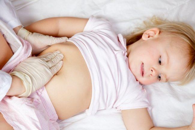 Бифиформ назначается для нормализации микрофлоры кишечника, лечения и профилактики дисбактериозов и поддержания иммунной системы у детей старше 2-х лет и взрослых