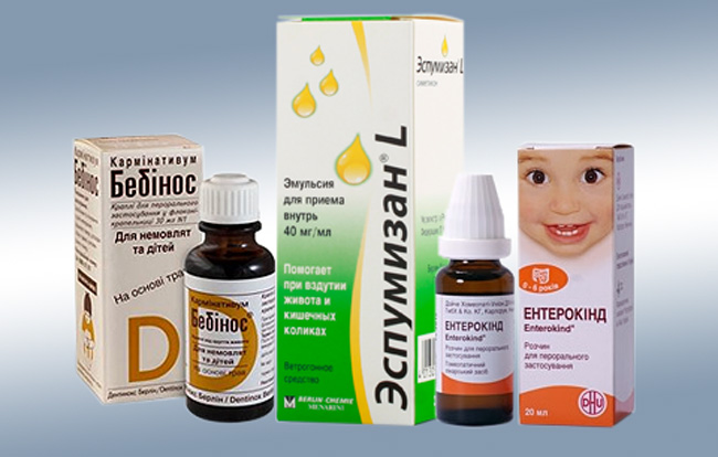 Насчитывается более 21-го наименования заменителей Боботика, но решение о целесообразности приема того или иного препарата, лучше предоставить специалисту-педиатру