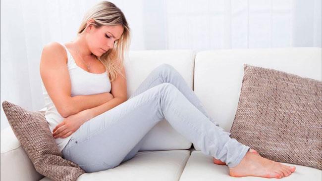 Боли внизу живота у женщин – довольно частый симптом, который может присутствовать при самых различных заболеваниях органов малого таза
