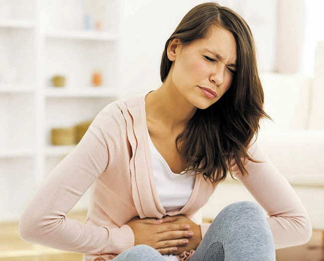 Сорвал спину что делать как лечить растяжение спинных мышц
