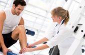 Что делать, если болят суставы рук и ног? Причины и методы лечения