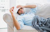 Что такое бруцеллез – симптомы у человека, эффективные методы лечения