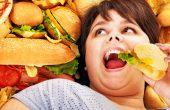 Булимия или неуемный голод — как побороть психическое расстройство?