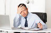 Почему возникает зуд в заднем проходе у мужчин? Причины и лечение