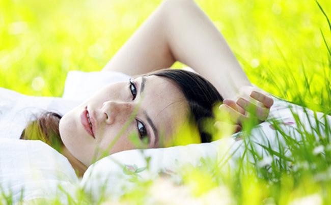 Кроме применения в медицине, чистотел эффективное косметологическое срадство