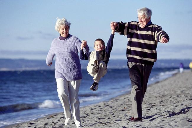 После операции по шунтированию, при соблюдении врачебных рекомендаций, человек может прожить долгую, качественную и полноценную жизнь