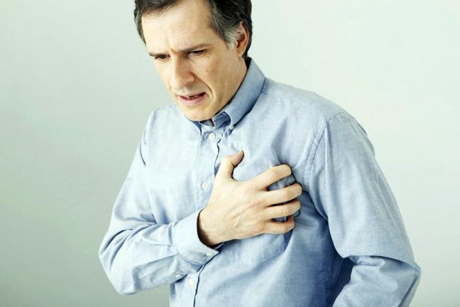Основные показания при назначении шунтирования - стенокардия или ишемизированный миокард, рефракторная ишемия или стенокардия, вспомогательная операция перед осуществлением основной кардиологической операции