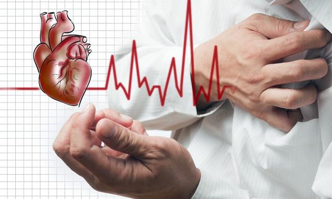Если после шунтирования остались боли в сердце, необходимо обратиться к кардиологу для диагностирования причины болей