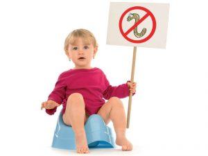 Препарат можно давать детишкам только от 3 лет, при этом доза будет различаться, в зависимости от возраста