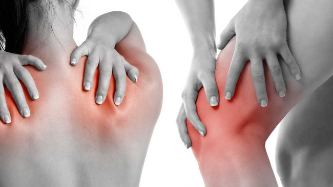 Показания: симптоматическое лечение острой боли средней и высокой интенсивности в случае нецелесообразности перорального применения — боль в послеоперационный период, боль при почечной колике и в поясничной области