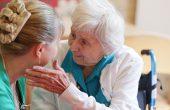 Деменция – что это такое? Деменция у пожилых людей: симптомы и лечение, прогноз