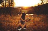 Депрессия у женщин – как выйти самостоятельно? ТОП-25 эффективных советов, как прогнать хандру