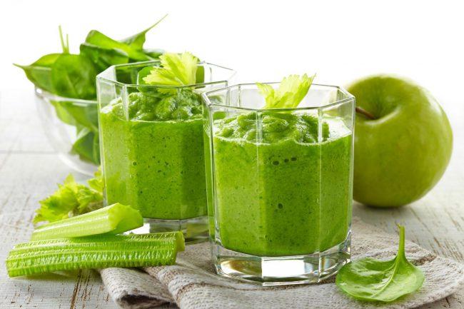 Очищение организма предполагает по большей части потребление растительной пищи, поэтому детокс-диету часто относят к веганской