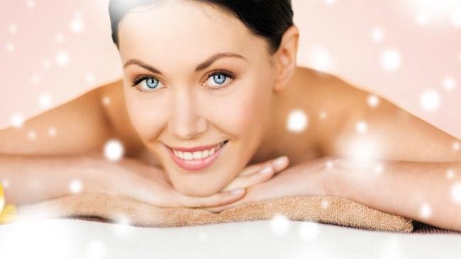 Девясил - популярное косметологическое средство