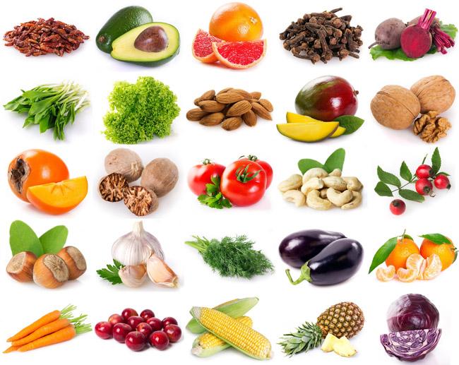 При диабете, важно соблюдение правильного питания