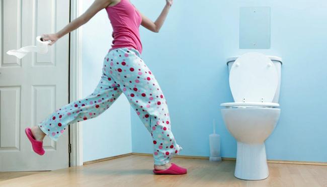 Обычно при диарее (поносе), не сразу обращаюся к врачу, так как она быстро проходит, но длительная диарея может привести к обезвоживанию организма и, как следствие, к летальному исходу