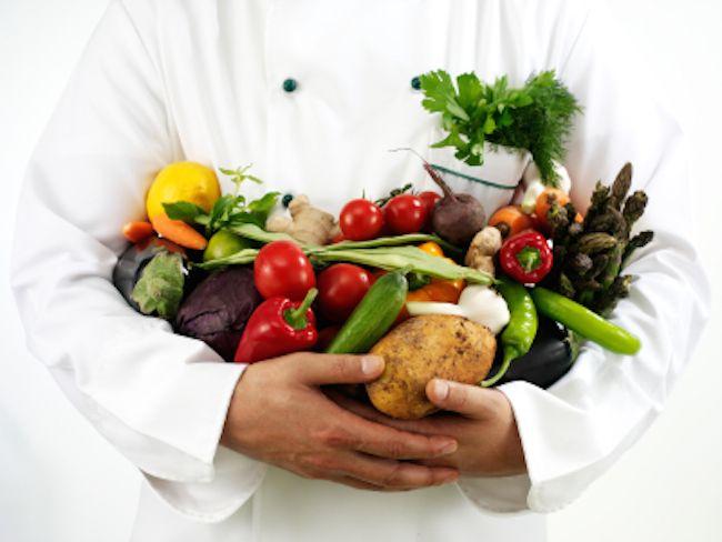 В острой фазе холецистита питание должно быть наиболее щадящее для желудочно-кишечного тракта