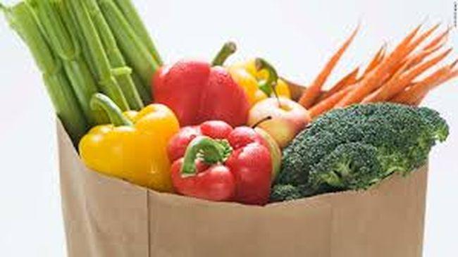Продукты, включенные в диету при холецистите, должны по максимуму разгрузить печень, желчный пузырь, поджелудочную железу, кишечник и желудок