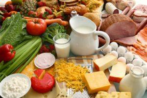 Диета Дюкана на сегодня является одним из наиболее популярных способов, чтобы избавиться от лишних килограммов и быть здоровым всегда