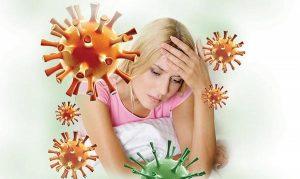 Нужно правильно и дозировано принимать настойку из эхинацеи в зависимости от вашего заболевания и симптомов