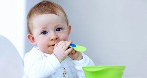 Природные иммуномодуляторы, например, как настойку эхинацеи, может назначать детям исключительно лечащий врач