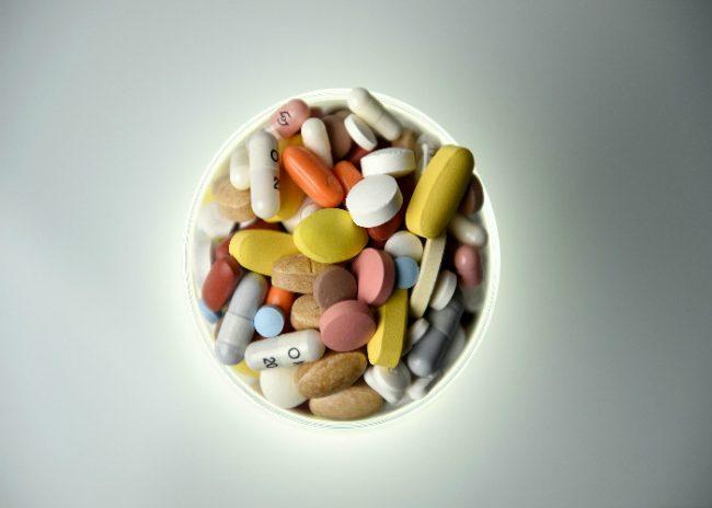 Элевит Пронаталь представляет собой комплекс витаминов, минералов и микроэлементов при планировании беременности, в период беременности и лактации. Дозы этих компонентов соответствуют дозам, рекомендованным для рациона питания беременных и кормящих женщин