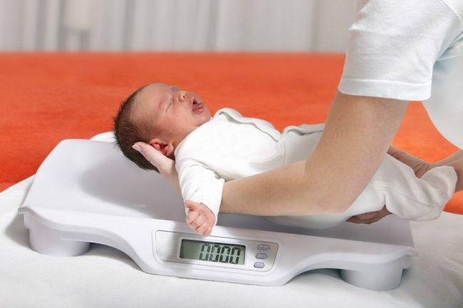 Детям назначают в виде добавки к сладким блюдам (кисель, компот, соки). Детям до 3-х лет доза определяется лечащим врачом. От 3 до 6 лет - в разовой дозе 0,1 г (5 капель) 2-3 раза в день