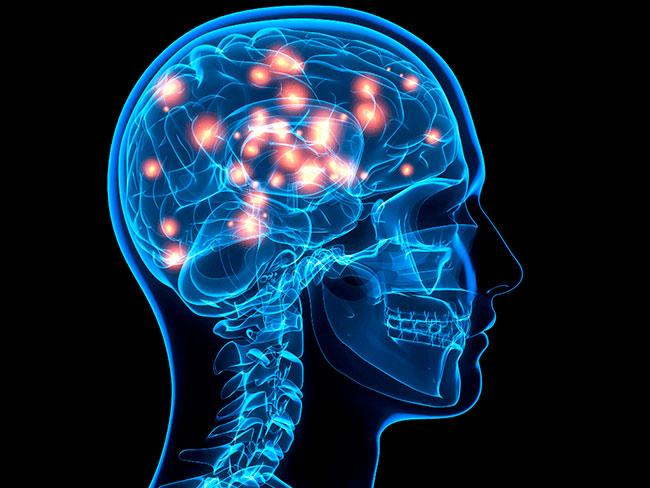 Энцефалопатию обычно классифицируют в зависимости от характера причины, которая вызвала гибель клеток головного мозга, а также по варианту развития симптоматики