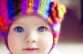Эпилепсия у детей — почему возникает и можно ли ее вылечить?