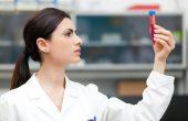 Почему повышаются эритроциты в крови? Причины, патологии, лечение