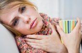 Фарингит у взрослых — симптомы, лечение, профилактика