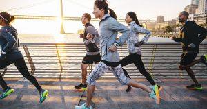 Финалгон иногда используют для разогрева мышц перед интенсивной тренировкой