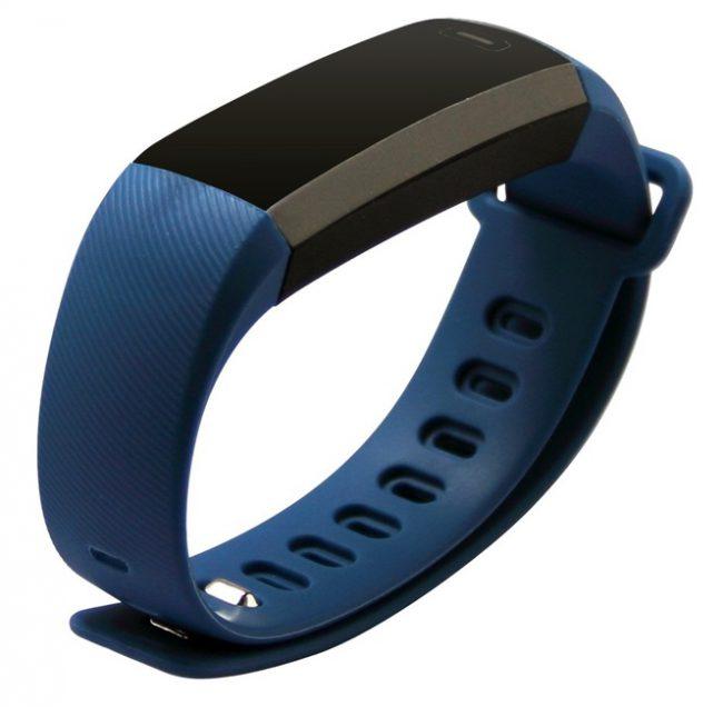 Фитнес браслет не является медицинским прибором, хотя точность определения частоты пульса и величины давления практически полностью совпадает с данными, полученными при измерении обычным домашним тонометром